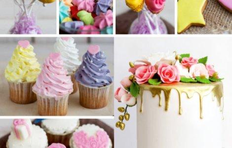 Candy bar «Романтичный»